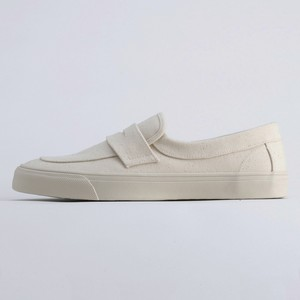 PENNY SLIP-ON-KINARI×OFF WHITE