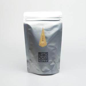 玄米茶(ティーパック)6g×15p