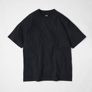 MODEL008(2020) Black