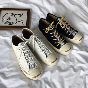 shoes BL2333