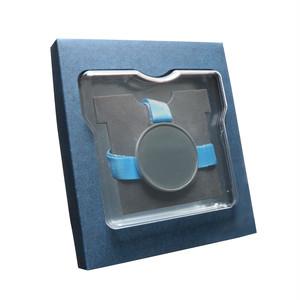 メダルスタンド2「ナイトブルー」