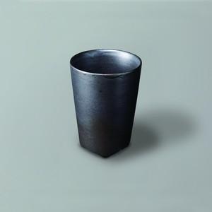 tripod ware【cup L】black
