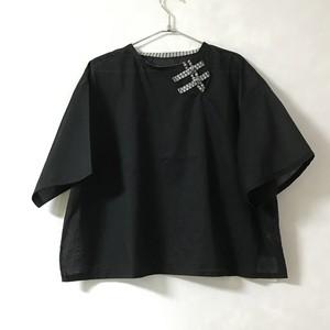 Ranma_黒