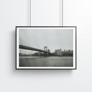 (22) N.Y.E.R[ B2|A2 ]