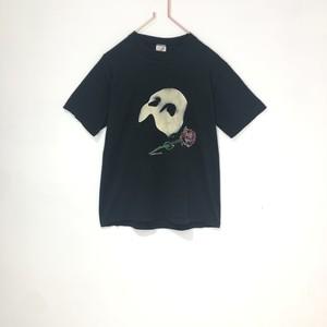◼︎80s vintage The PHANTOM of the OPERA Tshirt from U.S.A.◼︎
