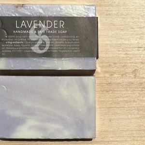""" SOAP-n-SCENT  Handmade soap / ソープアンドセントハンドメイドソープ """