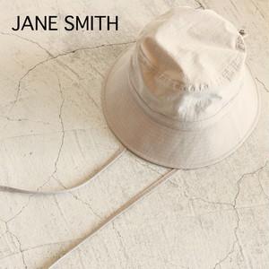 JANE SMITH/ジェーンスミス・Hat