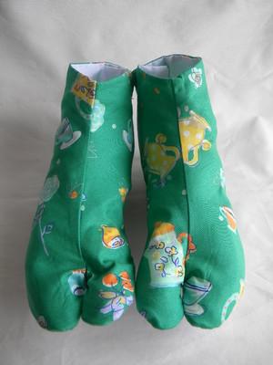足袋★kyoumi original