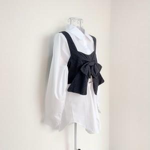 blouse+bestSET
