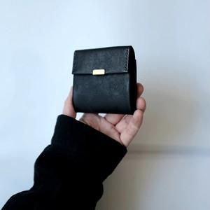 replica mini wallet - bk - プエブロ