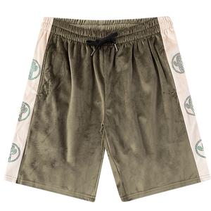 Summer trend beach half pants LD0688