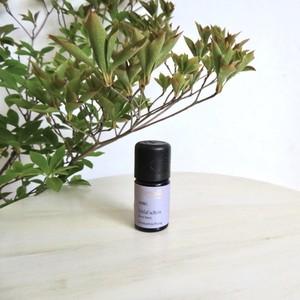 おやすみなさい<ラベンダー> アロマブレンド ファファラ / faralla Concentration aroma blend,