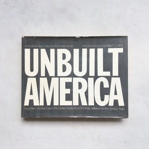 Unbuilt America