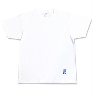 Emblem small logo T-Shirt