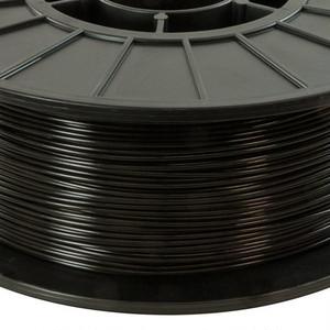 高耐熱性PLAフィラメント『APLA』5M