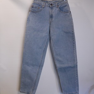 "Levi's 1990's 560 ""Made in USA"" W32"