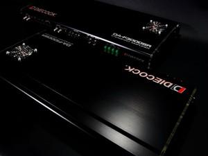 NEW DIECOCK DA-F1000SR