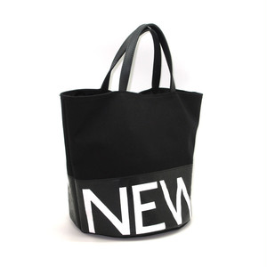 Tote Bag (Mini) /  TMB-002