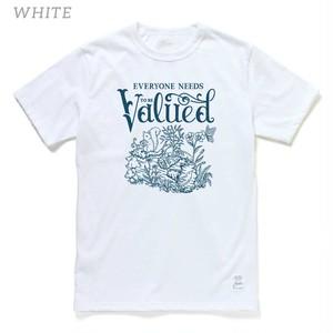 JAMMIN×ReJob コラボTシャツ Мサイズ