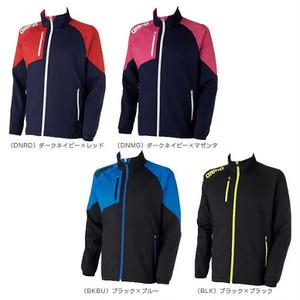 【ARENA】クロスジャケット 男女兼用 ARN4300