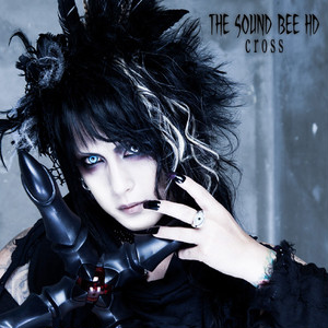THE SOUND BEE HD / cross