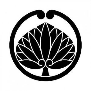 蔓一つ葵 aiデータ
