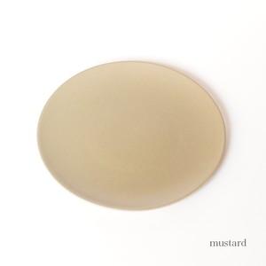 flat plate_L