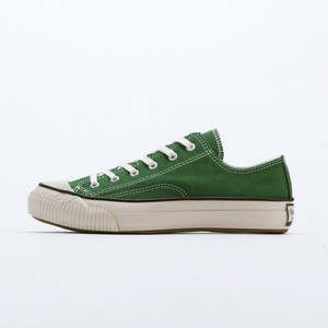 SHELLCAP COLOR LOW - KELLY GREEN