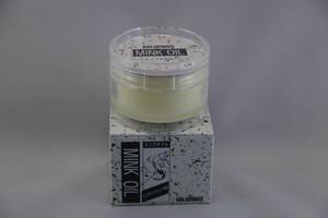 COLUMBUS MINK OIL【コロンブス】ミンクオイル