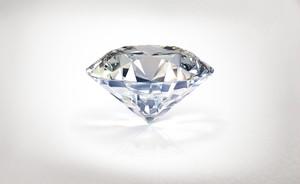 amulet ダイヤモンド変更オプション