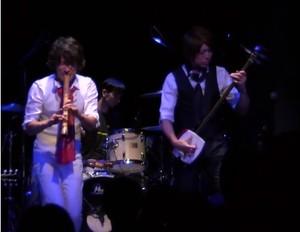【DVD】【予約】10周年ワンマンライブ