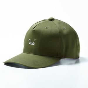 VERDE CLASSIC AROMA CAP(ヴェルデ クラシック アロマキャップ) OLIVE