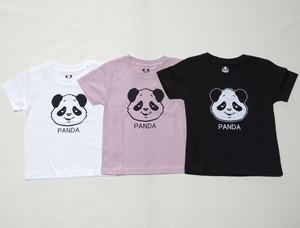 PANDA TEE (PND-19K)