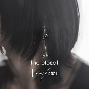 """""""nameless flower"""" pierce&earring"""