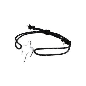 Bracelet(AC1804)