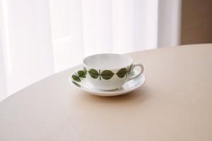 Gustavsberg Bersa coffee c&s(Stig Lindberg)