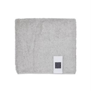 TRUNK Organic Bath Towel