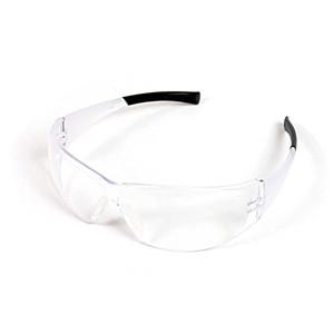 安全メガネ T81 PCF
