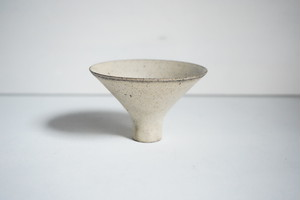 遠藤岳 sake cup (low) IV