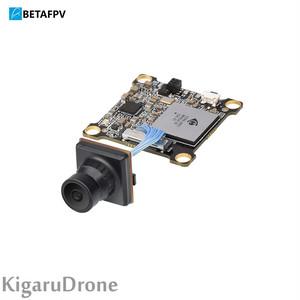 【Beta65XHD2S純正HDカメラ】BETAFPV Nano HD Camera DVR:1080x720/60fps HD録画 HDカメラ