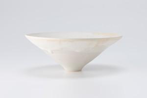 BOWL 07-3: Yuko Ikeda