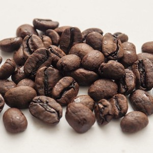 100g カフェインレス グアテマラ 中煎り
