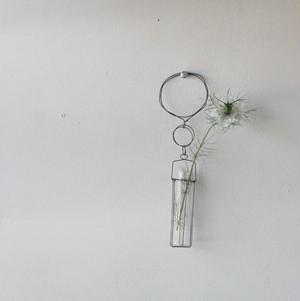 増田由希子 泡々花器