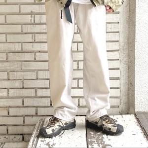 90's LEVIS SILVERTAB CHINO PANTS
