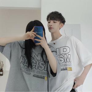t-shirt BL3468