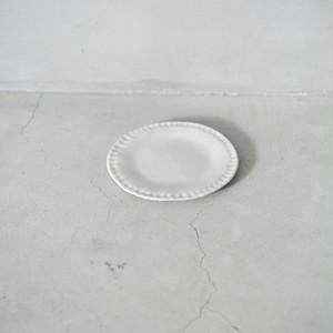 Dessert Plate S