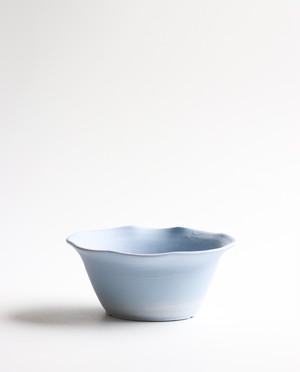 Pot. Anemone 植木鉢