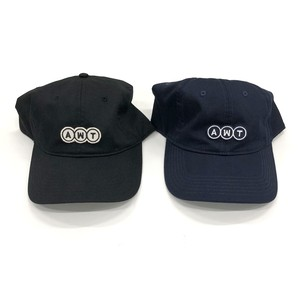 "ALWAYTH ""A(P)W(K)T(G) CAP"" [Alwayth Report Exclusive] [送料無料]"