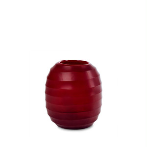 BELLY L red[ GUAXS ]★