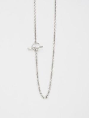 Toggle Necklace / Hermès
